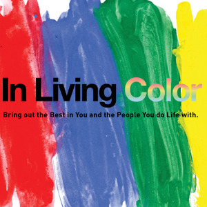 InLivingColor300x300